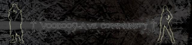 VoodooSlave Community