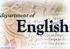 المنتدى العلمي واللغات الاجنبية