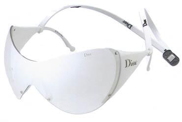 ������� Dior diorsk10.jpg