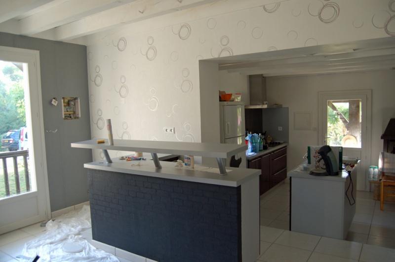 relooking de ma pi ce vivre page 3. Black Bedroom Furniture Sets. Home Design Ideas