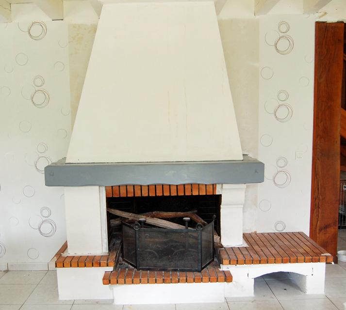 relooking de ma pi ce vivre page 4. Black Bedroom Furniture Sets. Home Design Ideas