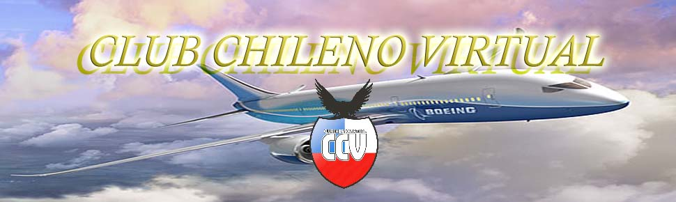 Club Virtual de Chile