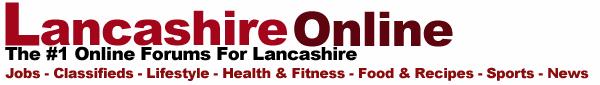 Lancashire Online