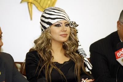بيروت وكالات 19 1 2008