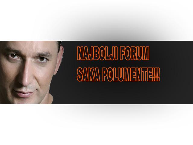 Forum Saka Polumente