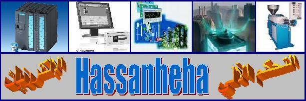 منتدى التحكم الآلي والإلكترونيات