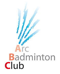 ARC BADMINTON CLUB