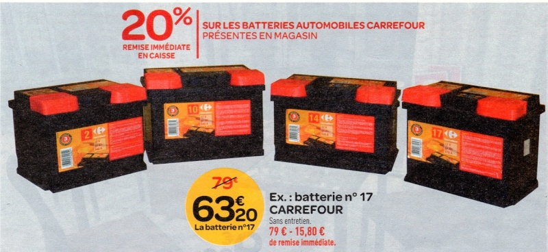 prix batterie leclerc auto batterie leclerc auto sur enperdresonlapin. Black Bedroom Furniture Sets. Home Design Ideas