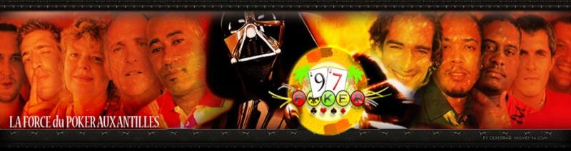 97-poker