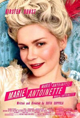 Marie-Antoinette dans Cinéma 84513710