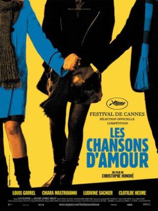 Les Chansons d'Amour dans Cinéma chanso10