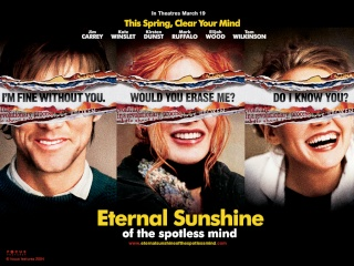 Eternal Sunshine of the Spotless Mind dans Cinéma eterna10