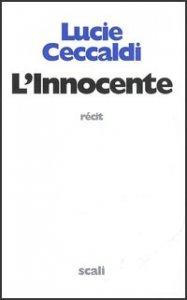 Lucie Ceccaldi, à chacun son idole... lucic10