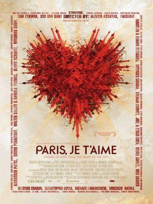 p1564010 dans Cinéma