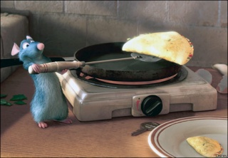 Pourquoi la cuisine est et doit rester un plaisir solitaire... dans Dans ma cuisine ratato10
