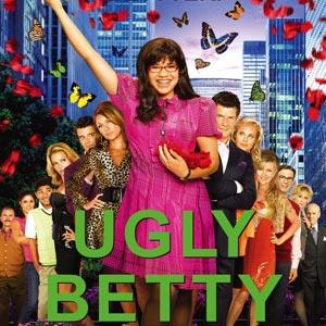 Pourquoi Ugly Betty est mieux que Le destin de Lisa dans Series TV ugly-b10