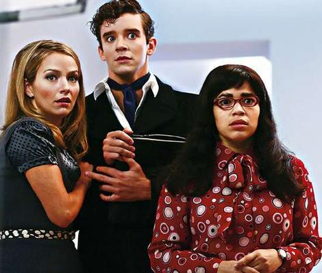 ugly_b10 dans Ugly Betty