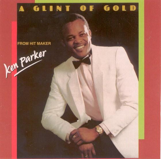 Ken Parker. dans Ken Parker ken_pa10