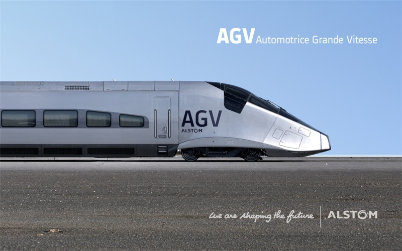 prototye of agv Logistics is the lifeblood of the fourth industrial revolution and makes a key contribution to the industry 40 concept the intelligent, automated guided vehicles from ssi schaefer are one of the technologies providing a ground-breaking response to current challenges in intralogistics.