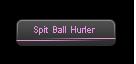 Spit Ball Hurler