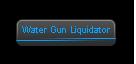 Water Gun Liquidator