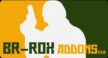 Br-rox Addons V3.0