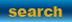 Traži