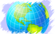 "<font color=""#47A106"">الاخبار حول العالم</font>"