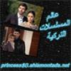 http://i46.servimg.com/u/f46/12/36/04/46/8j10.jpg