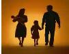 منتدى الأسرة و المجتمع