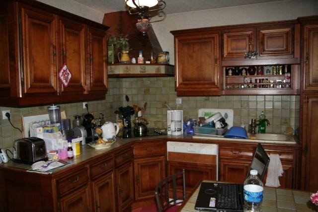 Cuisin l 39 espace atelier de cuisine photo de cuisin 39 easy for Atelier cuisine toulouse