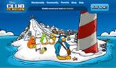club penguin forum hrvatska