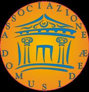 Associazione Domus Idee - Mileto
