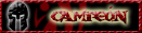 Rango: Campe�n
