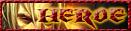Rango: H�roe