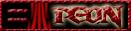 Rango: Peón