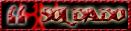 Rango: Soldado