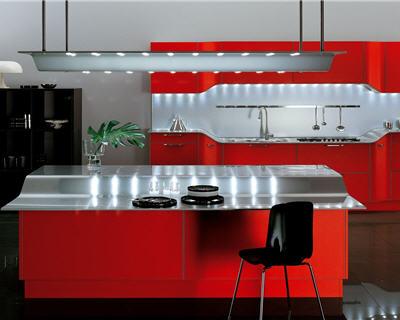 conseil couleur peinture murs pour pi ce de vie. Black Bedroom Furniture Sets. Home Design Ideas
