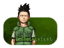 Chunnin