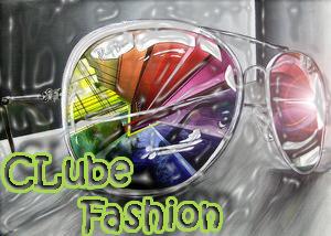 Clube Fashion