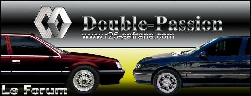 Forum R25-Safrane