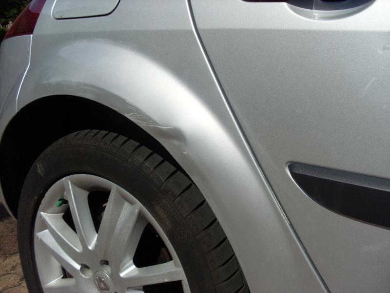 Reparation aile arriere scenic 2 blog sur les voitures for Garage renault ile verte
