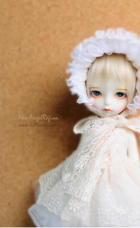 http://i46.servimg.com/u/f46/12/56/15/37/modigl11.jpg