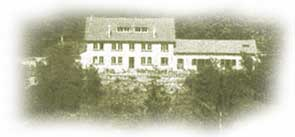 Colonie du Luschpach
