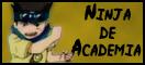 Ninja de Academia.