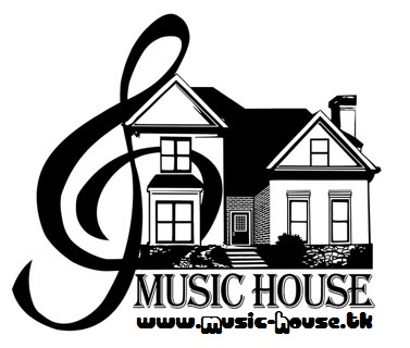 Online music house 2012 for House music 2012