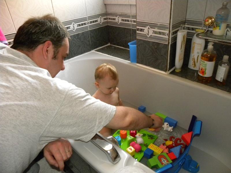 Reducteur de baignoire for Baignoire rectangulaire grande largeur
