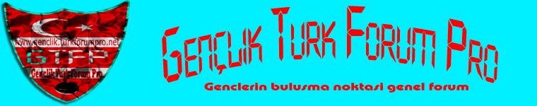 Gençlik Türk Forum Pro (GTFP)