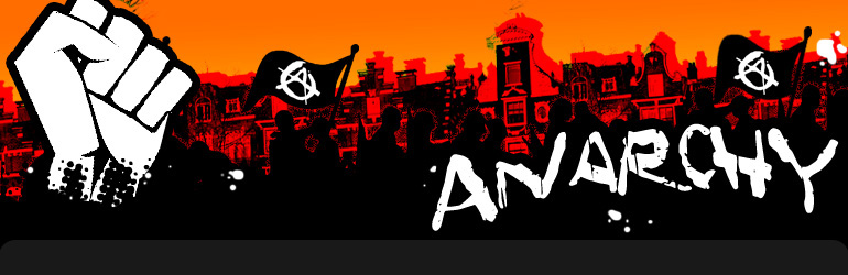 Anarchy07