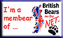British Bears on the Net